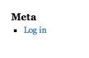 meta-login