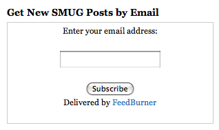 smugbyemail
