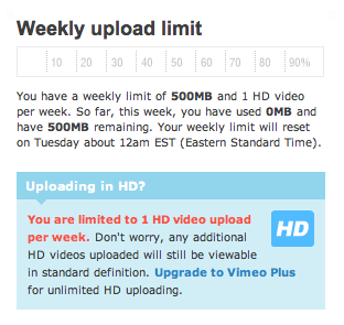 upload-limits