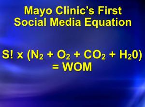 SocialMediaEquation