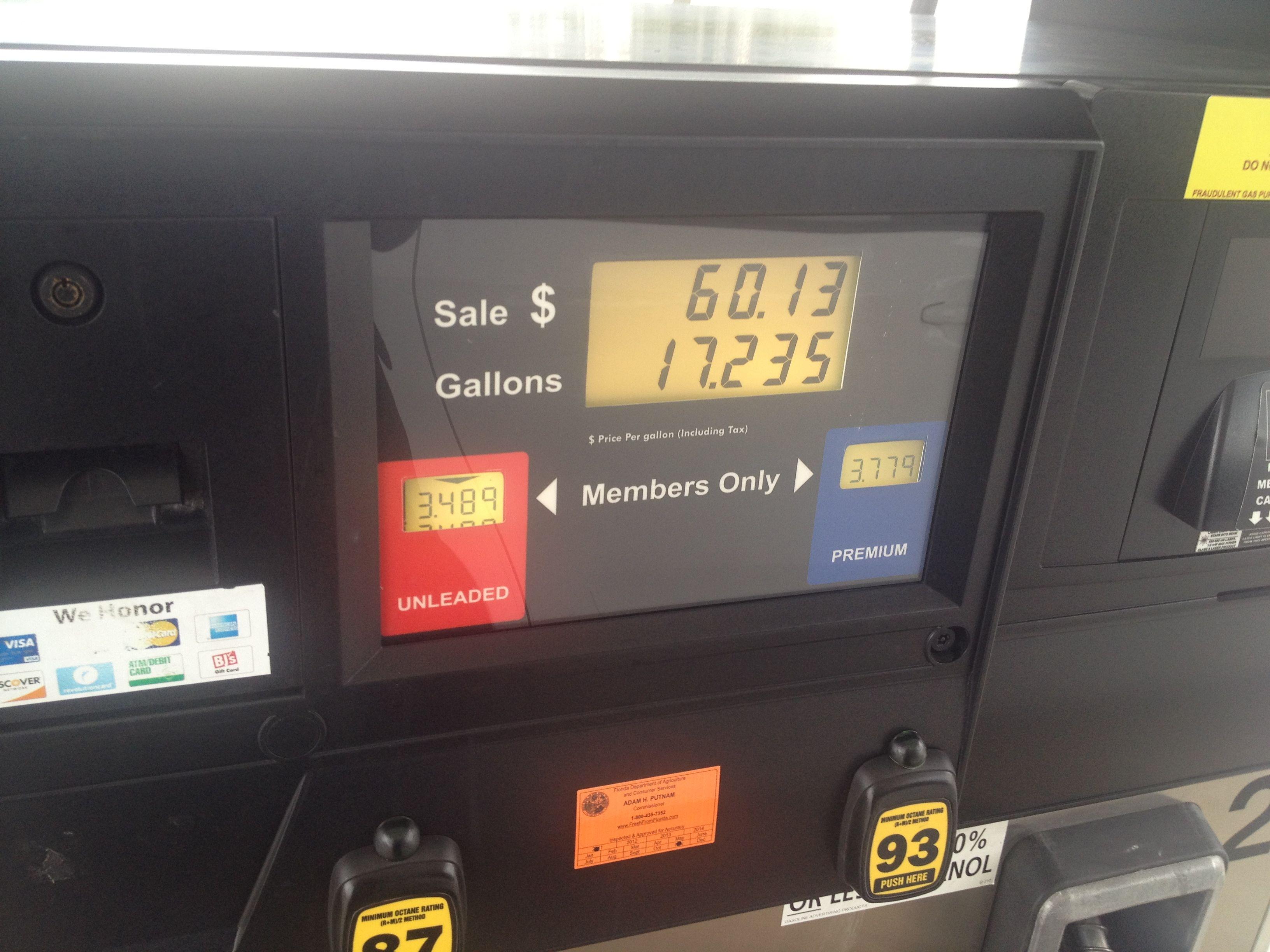 Discount Car Rental Codes Bjs
