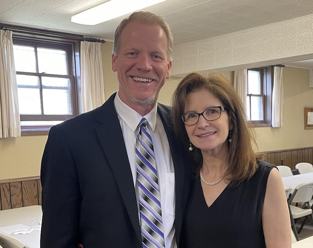 Retiring from Mayo Clinic, Embracing Elderhood